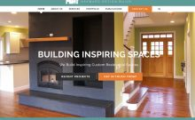 Hayward Design Build Vermont Custom Home Builders Wordpress