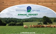 VHCB Annual Report