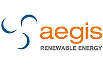 Aegis Renewable Energy