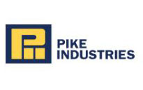 Pike Industries