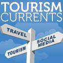 Tourism Currents Social Media for Tourism